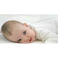 Bebeğim İçin Endişelenmeli Miyim?