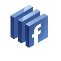 Facebook Sizi Bilişim Suçlusu Yapabilir !
