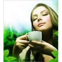 En Etkili Zayıflama Çayı (Denenmiş)