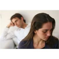 İlişkinizdeki Sorunları Görün