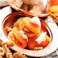 Malatya Mutfağı / Malatya Cuisine
