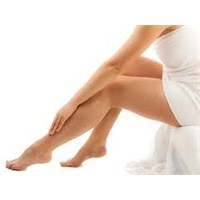 Kalın Bacaklı Kadınlar Nasıl Giyinmeli?