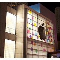 İddia: Apple'ın Geleneksel Sonbahar Etkinliği