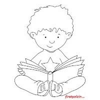 Bence Okunması Gereken 3 Psikolojik Kitap