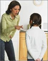 Çocuklarda Disiplin Eğitimi