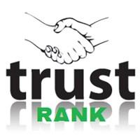 Trustrank Nedir? Trustrank Değeri Nasıl Yükselir?