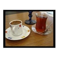 Kahve Ve Çay Zararlımı Faydalımı Bilinmeyen Gerçek
