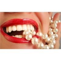 En Popüler Diş Estetiği Uygulamaları