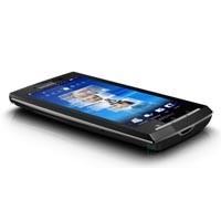 Sony'nin Yeni Çıkaracağı Xperia Telefonlar
