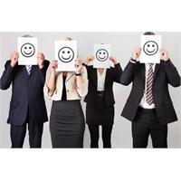Çalışan Memnuniyeti İçin 6 Yol