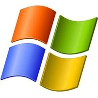 Windows'ta Localhost'tan Web Site Yayınlama