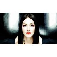 Madonna Yeni Koleksiyon Peşinde