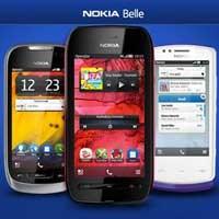 Nokia Telefonlara Html5 Dopingi