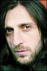 Kazım Koyuncu (1972 - 2005)