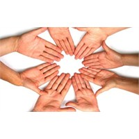 Parmağın Boyutu Karakteri Ele Verebilir Mi