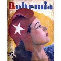 Yüz Dört Yıllık Güney Amerika Rüyası: Bohemia