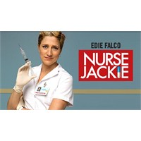 Nurse Jackie 5. Sezon Onayı Aldı