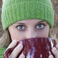 Sıvı Kaloriler Daha Tehlikeli!