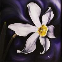 Bahar Sergisi – Bir Atölye, İki Sanatçı