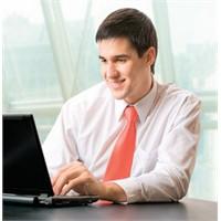 Dikkat !! Şirketler İnternet Profillerine İş Alımı