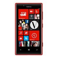 Nokia Lumia 720 Türkiye Bilgileri Ve Nokia Lumia 7