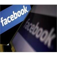 Facebook Smiley – Kısayol Kodları
