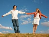 Mutlu Bir Evliliğin Sırrı
