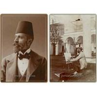 Fausto Zonaro | Osmanlı Sarayının Son Ressamı