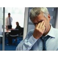 İflas Eden Şirketin Çalışanları Ne Yapmalı?