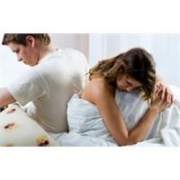 Cinselliği Engelleyen Sorunlarınıza Çözüm