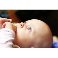 Bebekler Ağlayınca Ne Yapılmalı?
