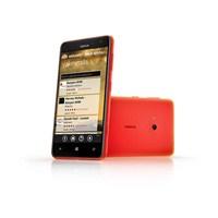 Mekanist Uygulaması Nokia Lumia 625 İle Geliyor!