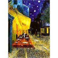 Dahi Ve Deli: Van Gogh
