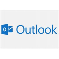 Outlook Rekor Kırdı