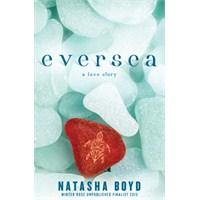 Yorum: Eversea – Natasha Boyd
