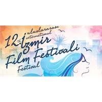 İzmir Film Festivali'nin Ardından: En İyi Film Nar