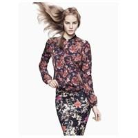 2012 İlkbahar- Yaz Zara