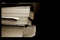 Türk Edebiyatına Bakış
