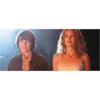 En İyi 30 Film (2000-09)