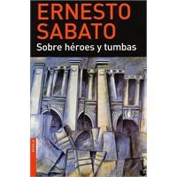 Ernesto Sabato İle Çarpık İlişkimiz