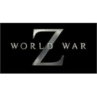 Merakla Beklenen World War Z Ve Fragmanı