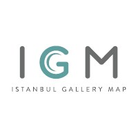 İstanbul Galley Map Açıldı...