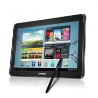 Samsung Galaxy Note 10.1 Tablet Detaylı İnceleme