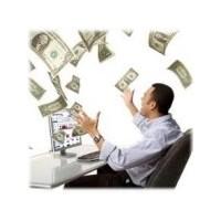 Affiliate Marketingde Avcı Yöntemiyle Para Kazan