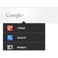 Web İçin Yeni Gözlükler Geliyor Google Yenileniyor
