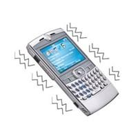 Cep Telefonlarındaki Hayalet Titreşim