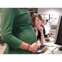 Çalışan Hamilelere Yönelik Yeni Düzenlemeler