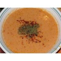 Tarhana Çorbası Yapılışı