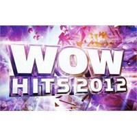 2012 Yılının En İyi 50 Türkçe Şarkısı