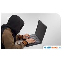 İnternet işlenen suçlar sürekli artıyor!